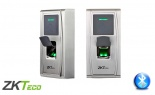 MA300-BT Fingerprint Access Control with Bluetooth - ZKTeco