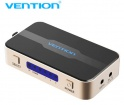 Vention HDMI Splitter 3 Input 1 Output 4K