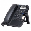 ALCATEL-LUCENT 8018 DESK PHONE
