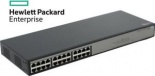 HPE OfficeConnect 1420 24G Switch