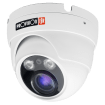 ProVision 2MP Dome IP Cam DI-390IP5SVF