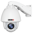 ProVision 3MP PTZ Cam Z-20IP-3