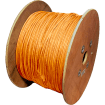 Datwyler Cat6a U/FTP DW Cable (500Mt)