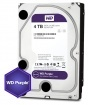 هارد ديسك 4TB - 4TB HDD Purple