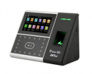 ZK iface900 Face Recognition Time Attendance ساعة دوام
