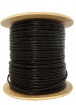 Hat Link Cable RG59+2DC (CCTV C1 Type) SPOOL