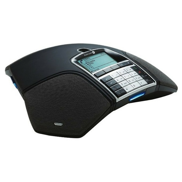 ALCATEL-LUCENT 4135 IP CONFERENCE PHONE