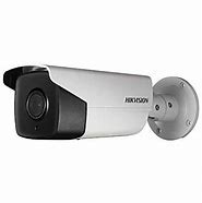 HikVision 3MP Bullet DS-2CE16F1T-IT5