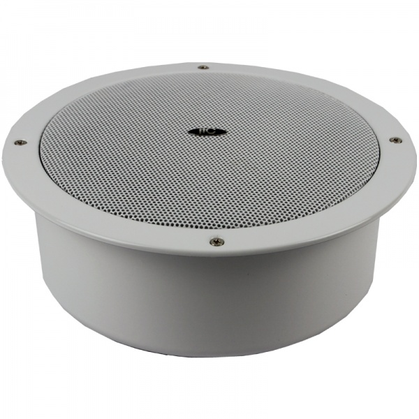 ITC T-105S Surface Mount Ceiling Speaker 9W سماعة سقف 5(انش)
