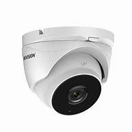 HikVision 5MP Dome MVF DS-2CE56H1T-IT3Z